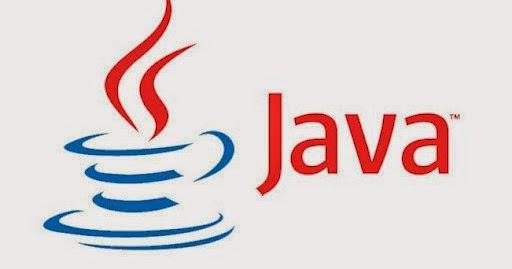 ... http docs oracle com javase 8 docs api java time package summary html