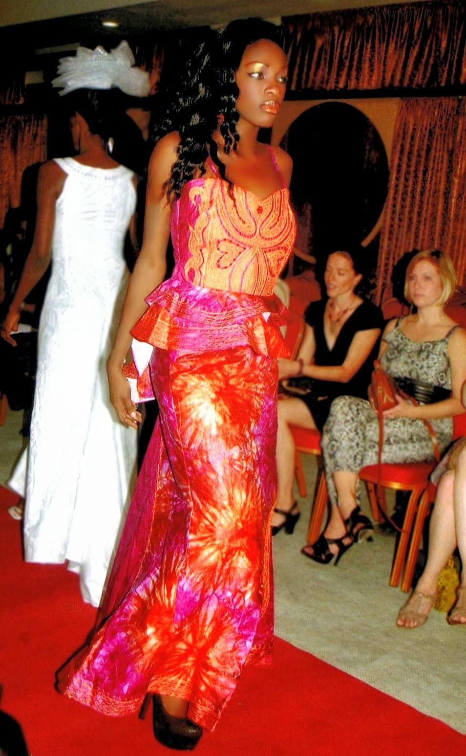 Fatou Diakité
