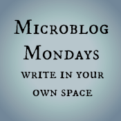http://www.stirrup-queens.com/2014/09/what-is-microblog-mondays/