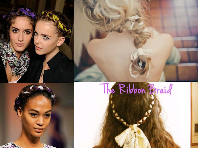 different braids, types of braids, braid, braid bible, how to braid, hair inspiration, hair, hair styles, pretty, hair do, lesimplyclassy, lesimplyclassy blog, le simply classy, le simply classy blog, samira hoque, styling, ribbon braid, the ribbon braid, braided ribbon, ribbon with braids, braids with ribbon, braid with ribbons, ribboned braid, pretty braid style, how to ribbon braid, how to braid hair with ribbon