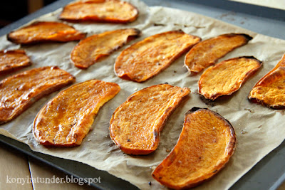 baked_sweet_potato