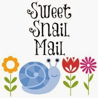 Sweet%2BSnail%2BMail.jpg