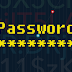 Hackers leak 13,000 Passwords Of Amazon, Walmart and Brazzers Users