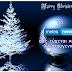 Ελλάδα-Ο καιρός την εβδομάδα των Χριστουγέννων απο το meteo-news.gr