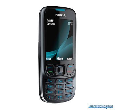 Nokia программы для 6303i classic