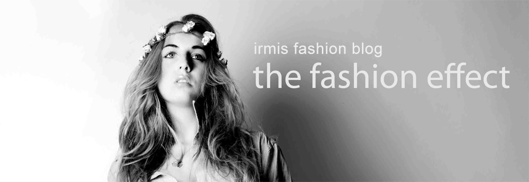 irmis fashion blog