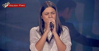 Pilar-Bogado-la-voz-kids-final