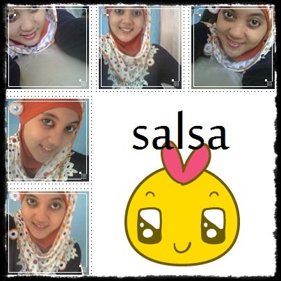 about salsa.com :*