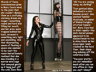 Naughty Lady - rs-No_Exit_03a_Mary_Jane_Stumbles_Across_Anastasia%2527s_Sex-Slave_Operation-749654.jpg