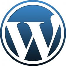 cara Hilangkan Deskripsi Blog Wordpress