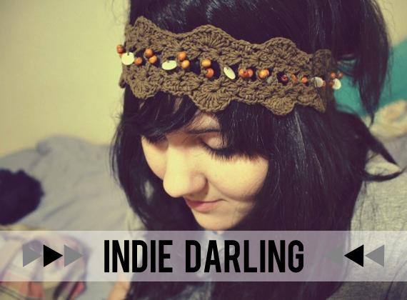 Indie Darling