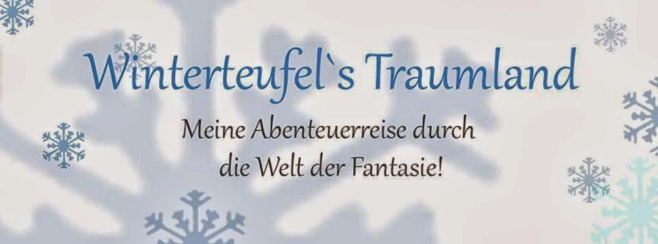 http://winterteufelstraumland.blogspot.de/2014/04/blogtour-station-2-die-ratselhaften.html#more