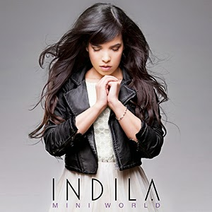 Mini World – Indila