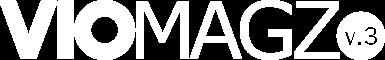 Jawara - 013