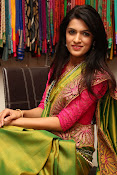Ritu Biradar latest dazzling photos-thumbnail-15