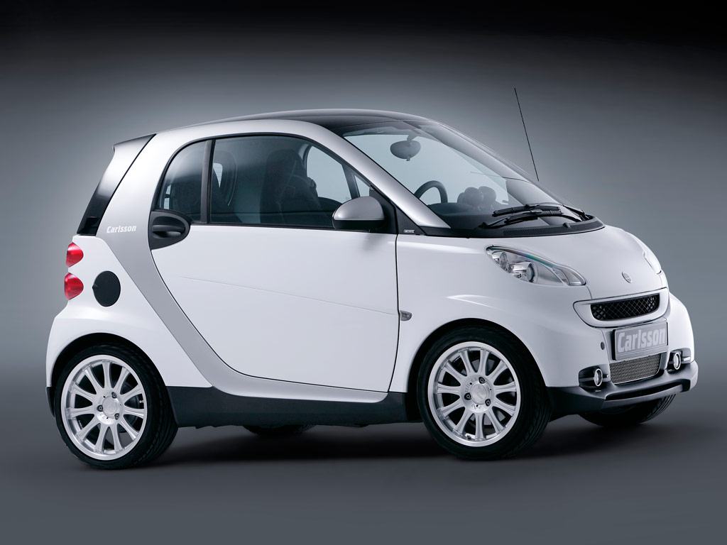 kendall self drive smart fortwo review. Black Bedroom Furniture Sets. Home Design Ideas