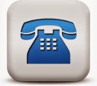 AABB-Sapé - Telefone fixo: (83)3283-2605