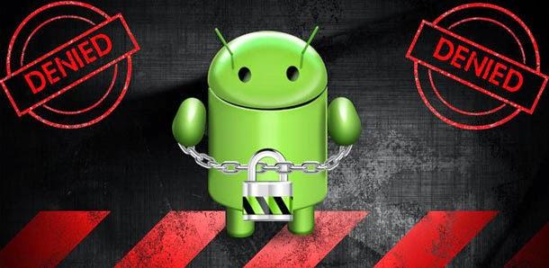 Apa itu Root Android dan Dasar Bagi Pemula