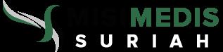 Misi Medis Suriah