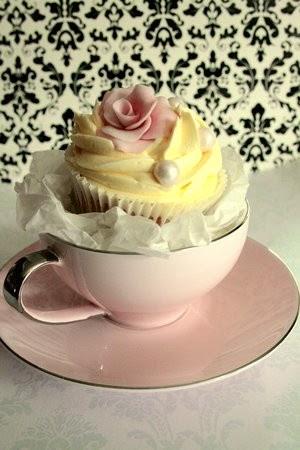 http://theshabbytearoom.blogspot.ie/2014/08/week-231-lets-have-tea.html