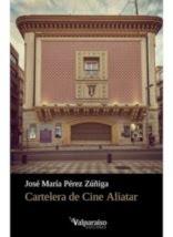 Cartelera de Cine Aliatar