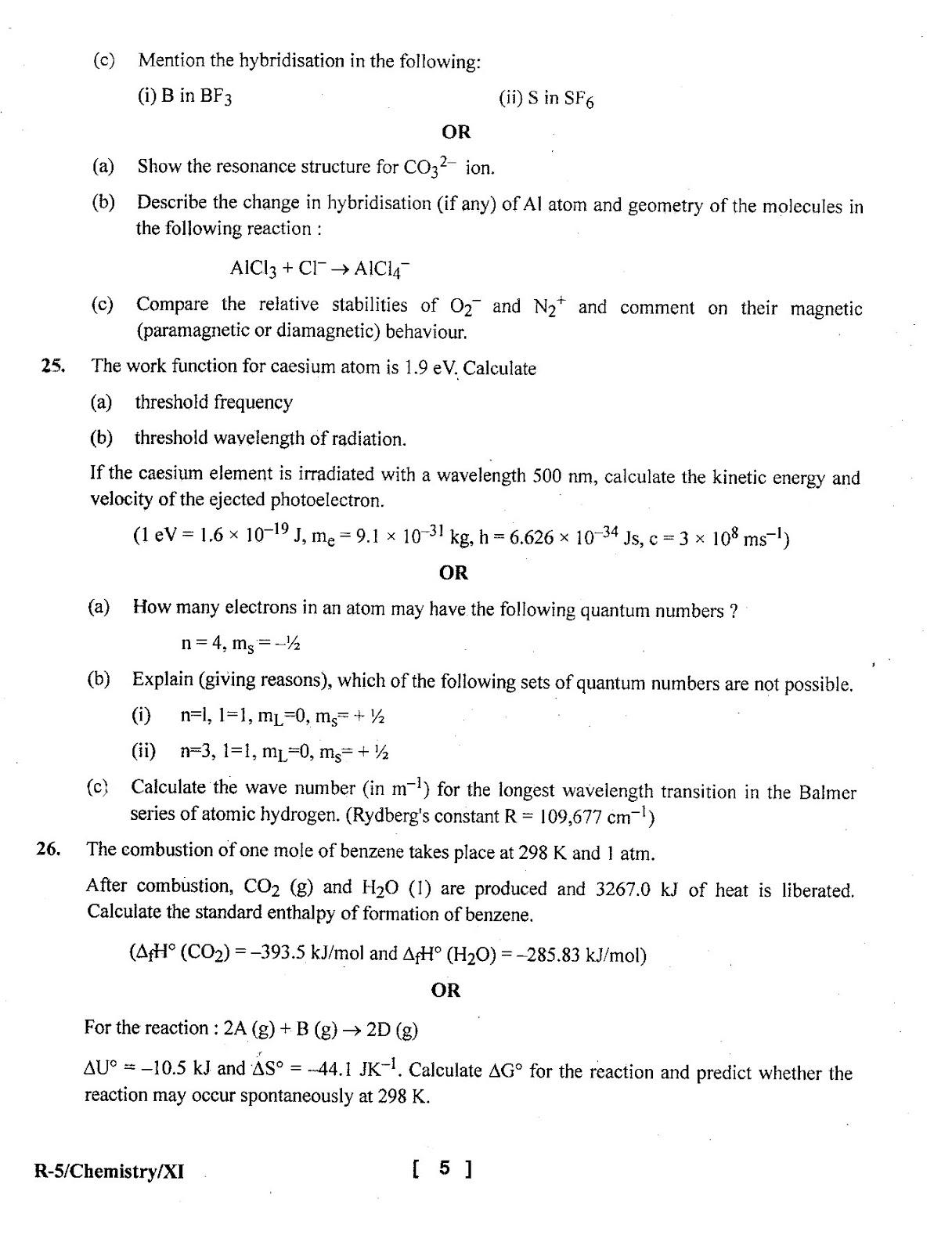 Dissertation Isidingo