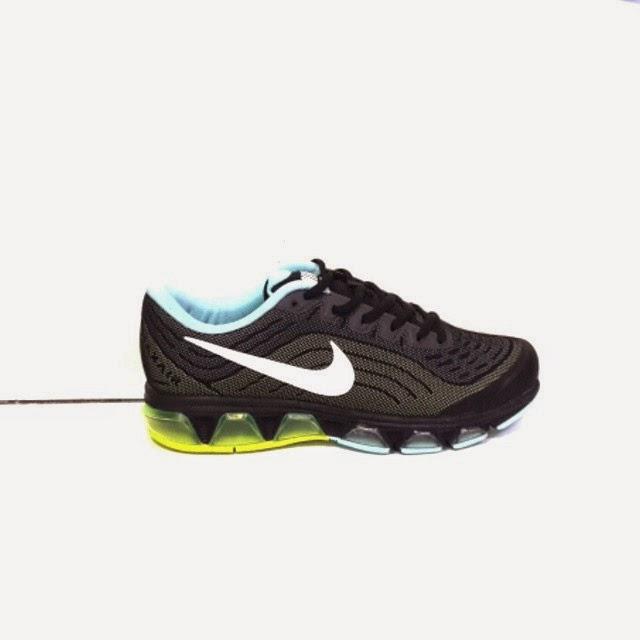 Sepatu Nike Air Max Fitsole 2 Women
