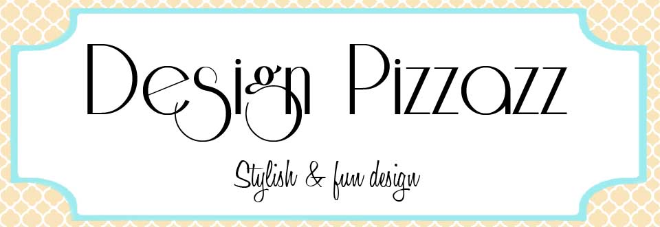 Design Pizzazz