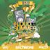 @loudmusictour #loudsummer Music Tour 2015