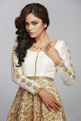 Nandita swetha glamorous photos-thumbnail-12