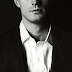 Divulgada imagens da família de Christian Grey em 'Cinquenta Tons de Cinza'