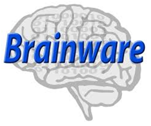 Apa Itu Brainware Komputer ?