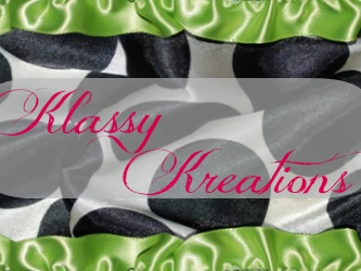 Klassy Kreations-New Skirts!