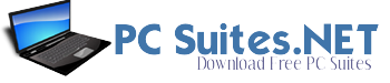 Free Download PC Suites And USB Drivers