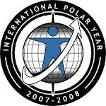 INTERNATIONAL POLAR YEAR LOGO