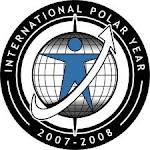 INTERNATIONAL POLAR YEAR LOGO