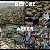 Peringatan Allah Dibalik Gempa Dahsyat Nepal