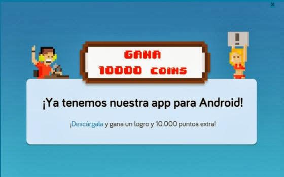 Apuesta gratuitamente desde tu móvil con la aplicación android de Playfulbet