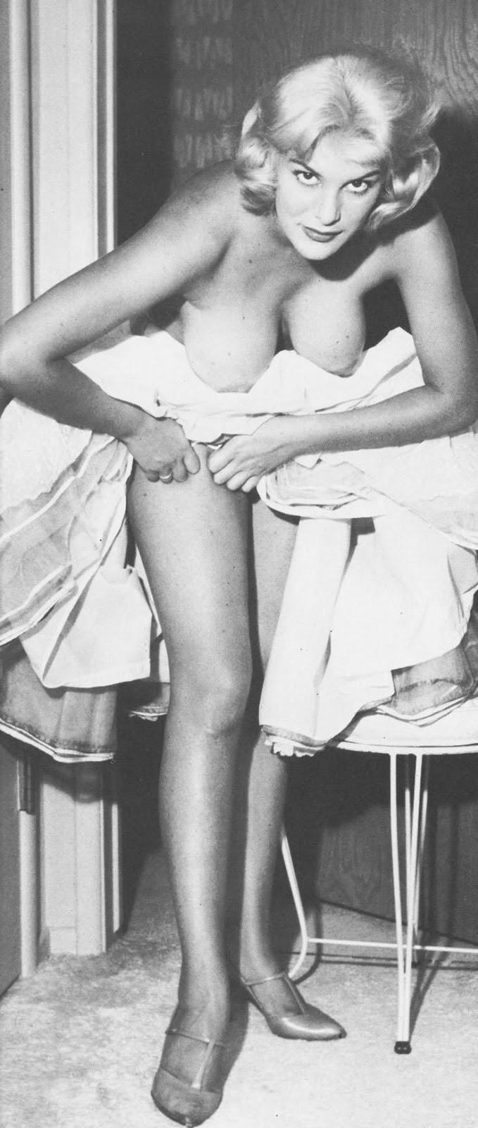 penny singleton nude pics