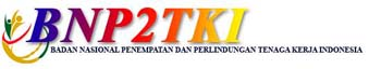 http://www.lowongankerjaterbaru102.blogspot.com/2012/07/lowongan-cpns-bnp2tki-badan-nasional.html