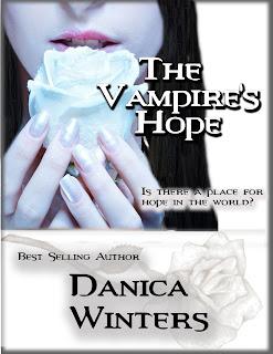 The Vampire's Hope 2