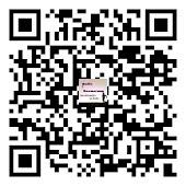 Escanea este código QR e ingresa desde tu celular