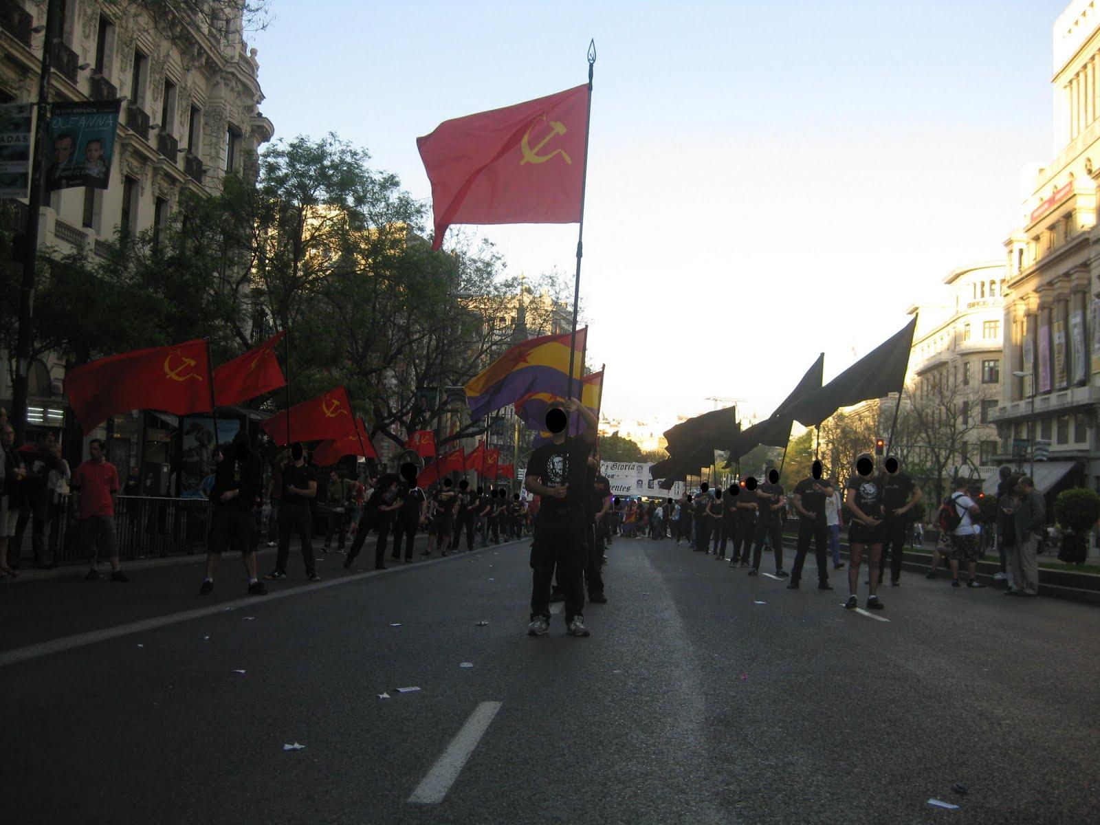 Reconstrucción Comunista ¿qué os parecen? 3