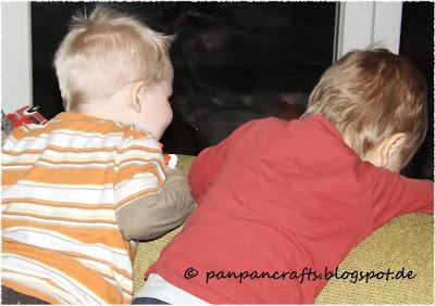 http://panpancrafts.blogspot.de/