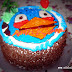 Kek Angry Bird
