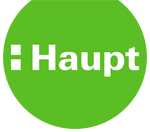 http://www.haupt.ch/blog/