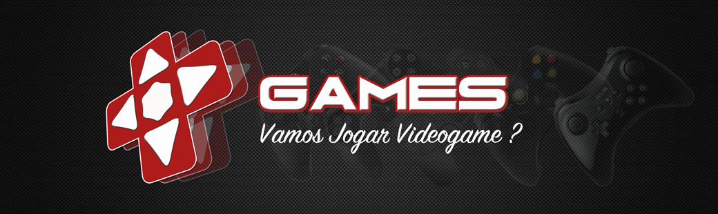 Direcional Games - Vamos Jogar Videogame?