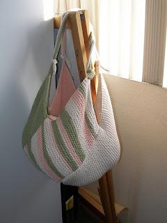 zenske-prelepe-pletene-torbe-slike-002