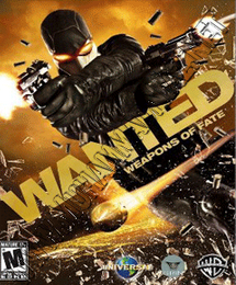 http://www.freesoftwarecrack.com/2014/11/wanted-weapon-of-fate-pc-game-download.html