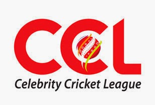 CCL T20 2015 Live Streaming